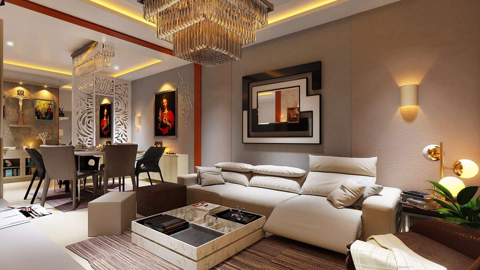 Home For Interior Design Intradecor Com
